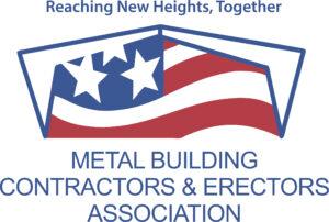 MBCEA logo